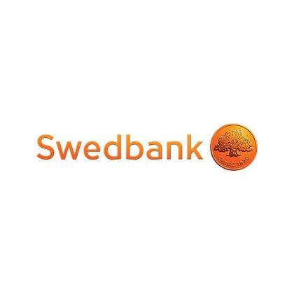Swedbank AS